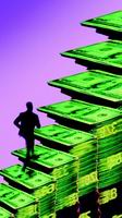 Как увеличить свой доход