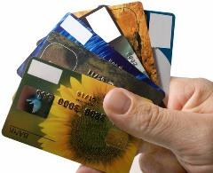 Мошенничество с пластиковыми картами: как избежать обмана?