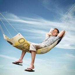 Что такое финансовая независимость?