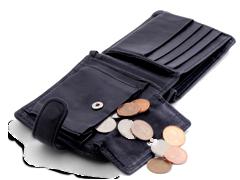 Твой кошелек