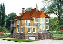Понятие и особенности соглашения о найме жилого помещения