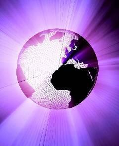 Бизнес-аналитика в концепции компании IBM «Разумная планета»