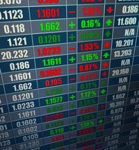 Перспектива российского фондового рынка до конца 2011 года