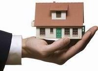 Продление приватизации жилья до 2013 года