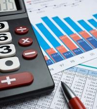 Экономический прогноз на 2012 год