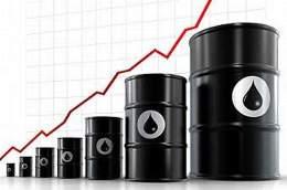 Цены на нефть. Прогноз на 2012 год