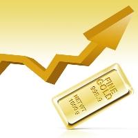 Прогноз цен на золото в 2013-2014 годах. Сколько будет стоить золото?