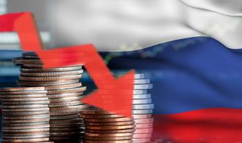 Как заработать на девальвации рубля?