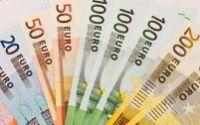 Прогноз курса евро на 2011 год
