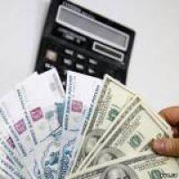 Прогноз курса доллара на 2011 год