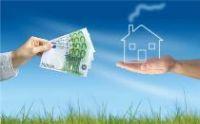 Прогноз цен на недвижимость 2011: стабилизация продолжится
