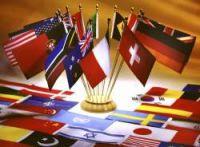 Нужно ли изучать иностранные языки чтобы быть успешным человеком?