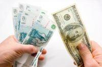 Что будет с рублем в 2012 году
