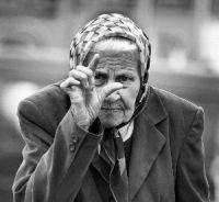 Социальная пенсия в 2012 году