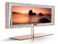 Самый дорогой телевизор в мире