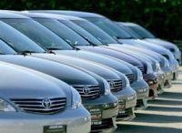 Прогноз цен на автомобили в 2012 году