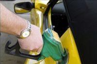 Прогноз цен на бензин в 2012 году