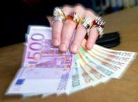 Будет ли в России налог на роскошь?