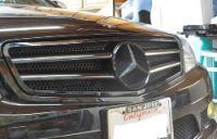 Подоходный налог и налоговый вычет при продаже автомобиля
