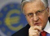 Реакция EUROUSD на решение ЕЦБ