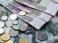 Аналитики не спешат сбрасывать со счетов Российский рубль