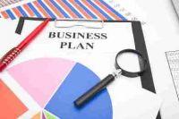 Идеальный бизнес-план: как составить, чтобы найти инвестора?