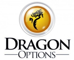 Dragon Options Ltd - максимум комфорта
