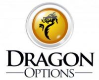 Dragon Options Ltd - максимум комфорта