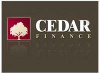 Брокер бинарных опционов Cedar Finance