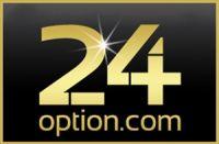 24Options - ваши инвестиции в надёжных руках