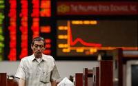 работа на фондовых биржах