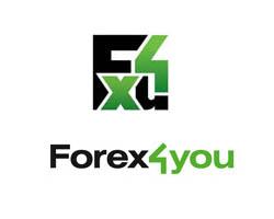 Рейтинг форекс-брокеров: Forex4you