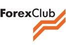 Рейтинг форекс-брокеров: FOREX CLUB