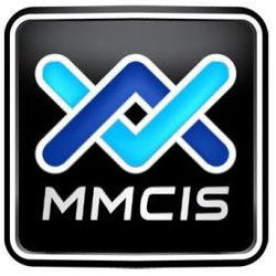 Рейтинг форекс-брокеров: FOREX MMCIS group