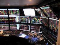 Как торговать на фондовой бирже с прибылью