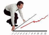 Почему не все способны зарабатывать на фондовом рынке?