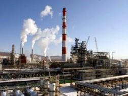 «Роснефтегаз» увеличивает активы в виде депозитов
