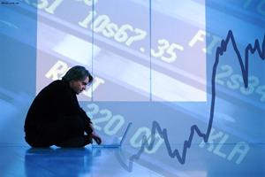 Сколько стоит доллар? Понятие прямой и обратной котировки на рынке Forex