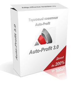 Практические советы по работе с Auto-Profit 3.0