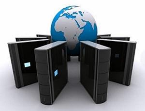 VPS-сервер для Форекс. Инструкция по приобретению и настройке VPS-сервера под териминал Metatrader4
