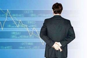 Заработок на изменении учетной ставки в операциях Форекс рынка