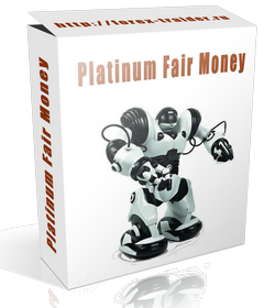 Форекс советник Platinum Fair Money
