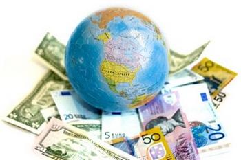Мнение экспертов о ближайшей перспективе на валютном рынке