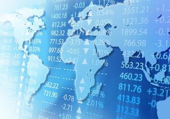 Фонды финансовых рынков, Или как работают деньги