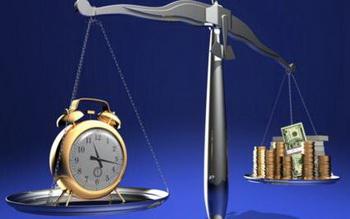 Дей-трединг против длительных сделок
