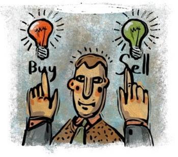 Стоит ли покупать чужие торговые сигналы и прогнозы?