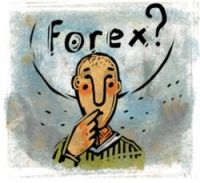 Как начать работать на форексForex