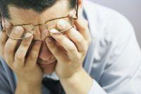 Психологические аспекты биржевой торговли. Психология форекс-трейдера