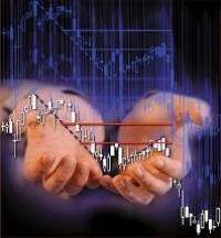 Изменение курсов валют. Причины. Динамика