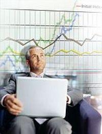 Как правильно рассчитать доходность акций
